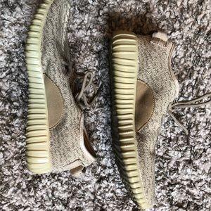 "Shoes - ""Yeezy"" type sneakers"
